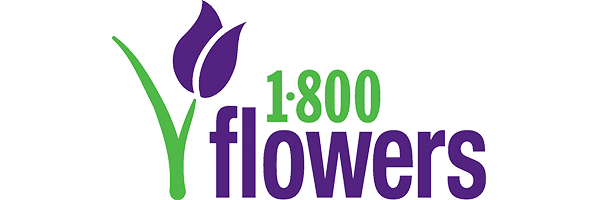 1800flowers color
