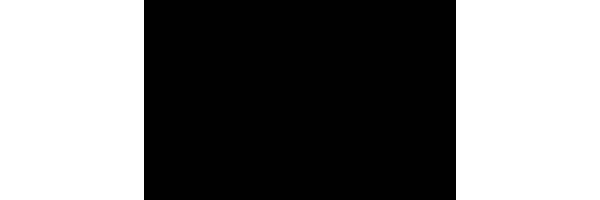 Saxx color
