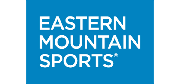 Eastern mountain sports color