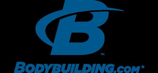 Bodybuilding color