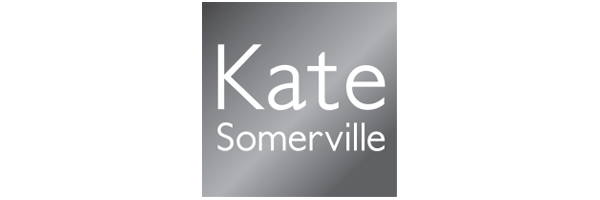 Katesomerville color