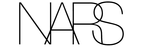 Nars color