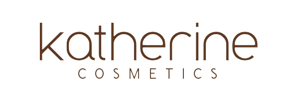 Katherinecomsetics color