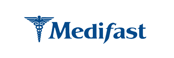 Medifast color