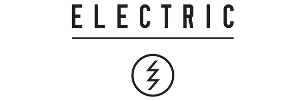 Electric color