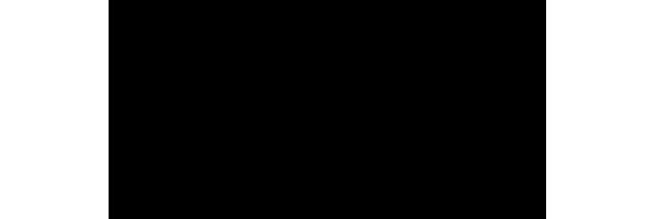 Puma color