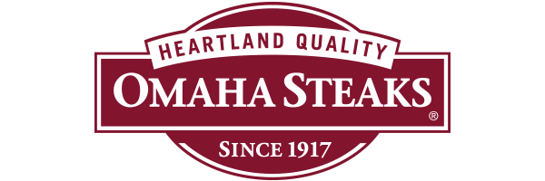 Omahasteaks color