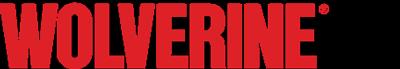 Wolverine logo color