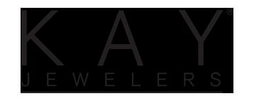 Kay jewlers logo2
