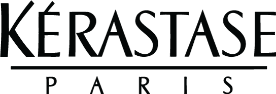 Kerastase logo color