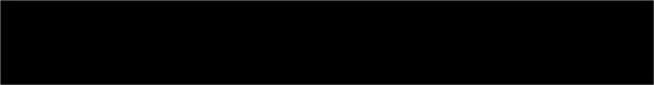 Sephora logo color