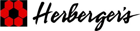 Herbergers logo color