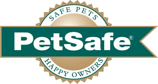 Petsafe logo color