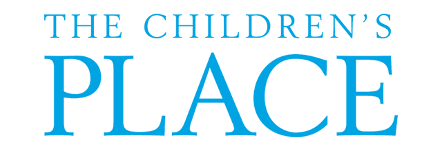 Thechildrensplace logo color