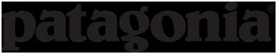 Patagonia logo color