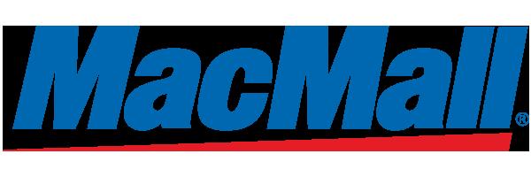 Macmall color
