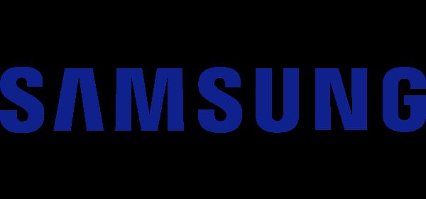 Samsung color