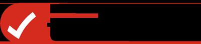 Turbotax logo color