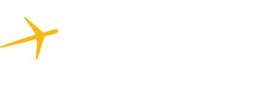 Expedia Cash Back And Coupon Codes
