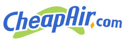 Cheap air logo