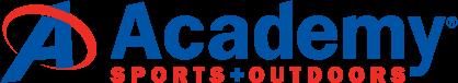 Academy logo color
