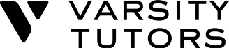 Varsity tutors logo color