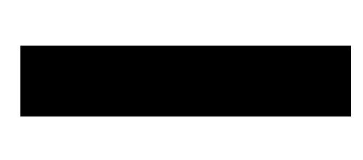 Zaful logo color