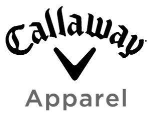 Callaway apparel logo