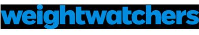 Weightwatchers logo color