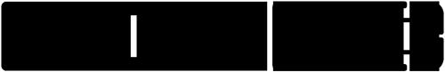 Incipio logo color