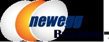 New egg biz logo