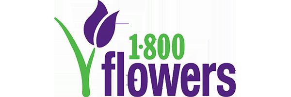 1800flowers color