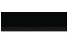 Diff eyewear logo black