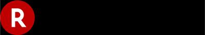 Rakuten logo color