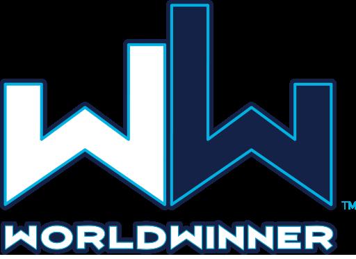 Worldwinnerlogo