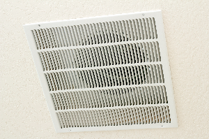 Is It Okay to Partially Replace Your Central A/C System?