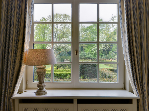 3 things to know about replacement windows for Good replacement windows