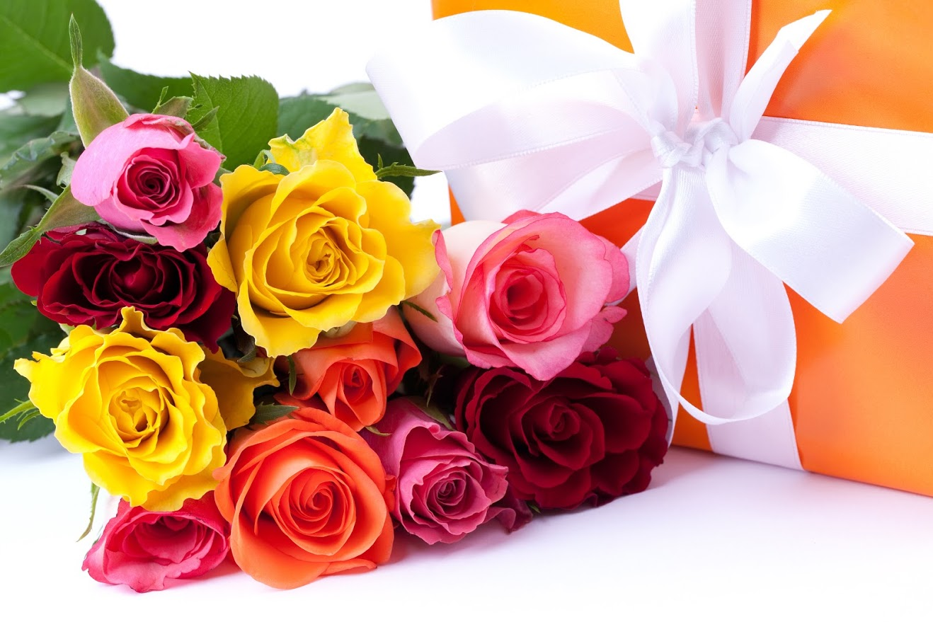 Your guide to birthday flowers marine florists did you know that there is a flower associated with every birthday month when you are stuck trying to determine which type of flower to send to somebody izmirmasajfo