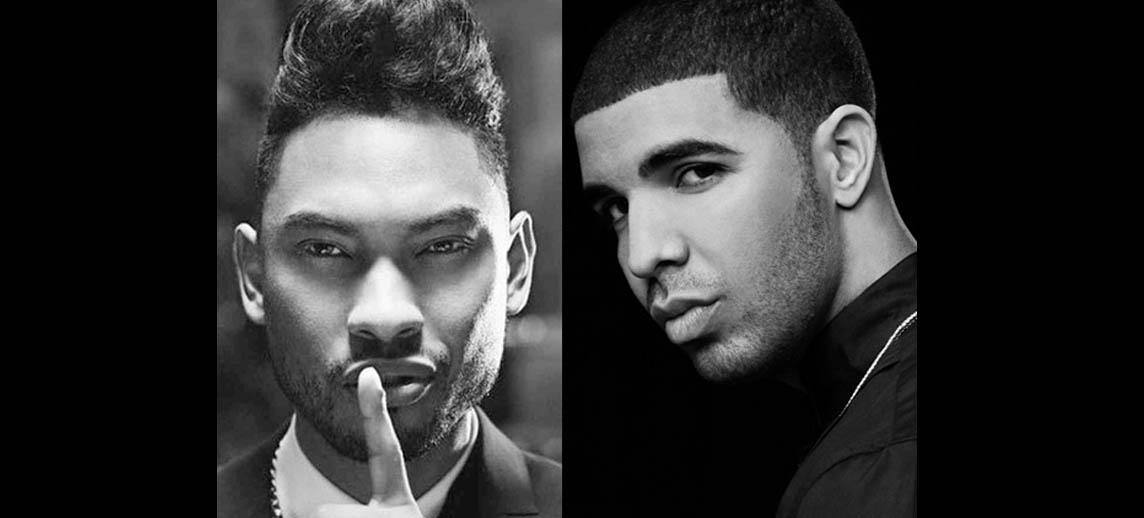 10 Songs Guaranteed to Rule Summer 2015 - S7SLockdown com