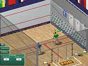 Play Squash game