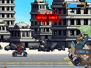 Play Delivery Man game
