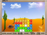 Play Wild West Treasures game