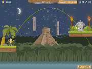 Play Totems Awakening game