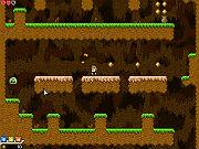 Play Diamond Hollow 2 game