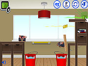 Play Verminator game