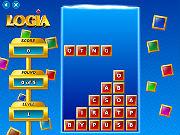 Play Logia game
