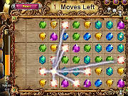 Play Gem Invasion game