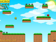 Play Warpy 2 game