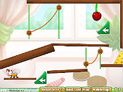 Play Kitchen Defence game