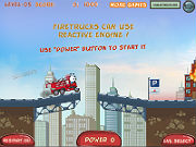 Play Vehicles 2 game